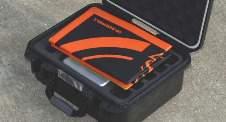 Compact Landing Pad For DJI Mavic Pro/Platinum Mavic Air Mavic Spark