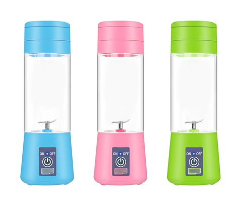 Personal Juicer Free Giveaway