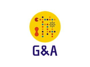Zhongshan International Games&Amusement Fair (G&A)