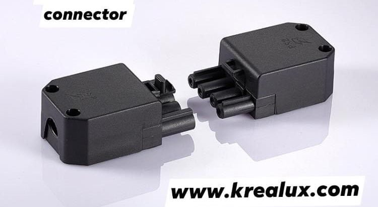 wire connectors,cord line switches,junction boxes